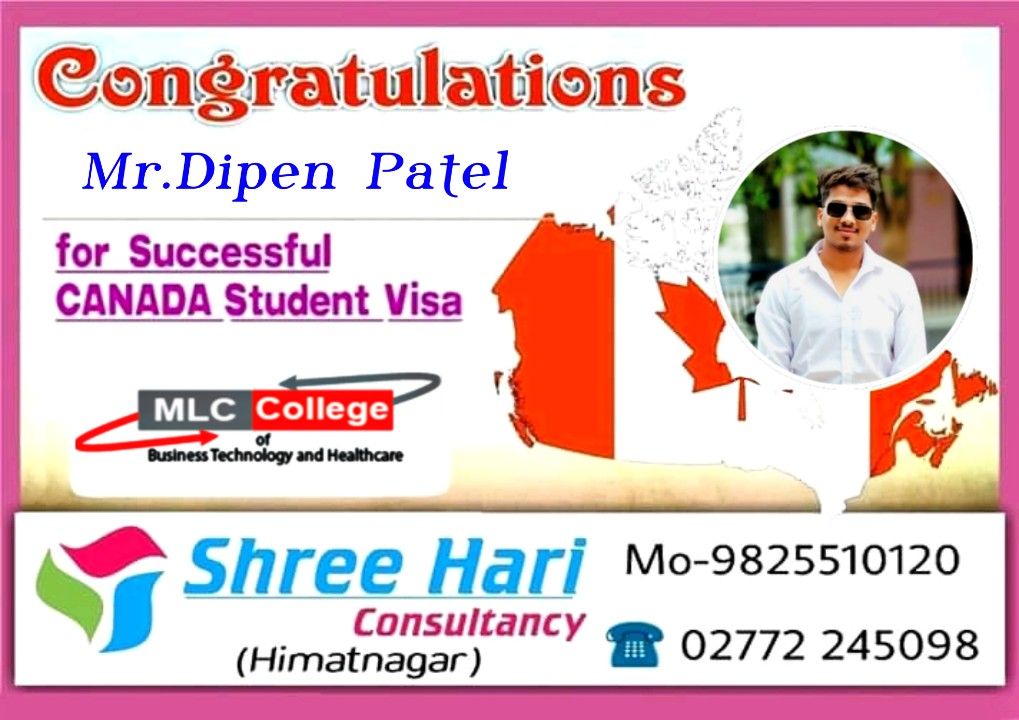 Best IELTS Coaching Classes in Himatnagar | Shree Hari